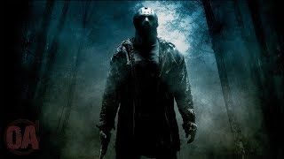 Top 10 Thriller movies 2017/2018
