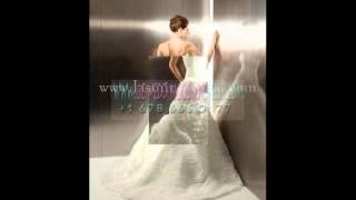 pronuptia wedding dresses.4-5