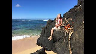 Master of Tides~Lindsey Stirling~Hawaii