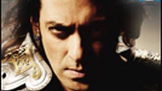 Veer (Exclusive Theatrical Trailer)