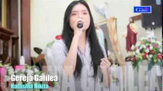 Natashia Nikita - Lingkupiku
