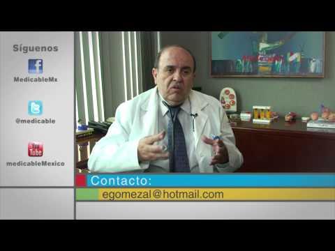 Ambulancia en crisis hipertensiva