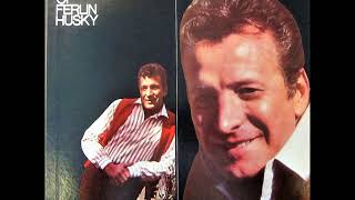 Timber I'm Falling In Love , Ferlin Husky , 1964