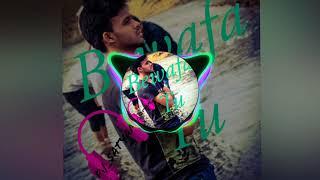 Bewafa Tu Hindi Song Dj Satyam
