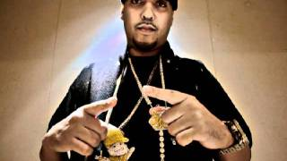 French Montana ft Ace Hood - Yall Dont Hear Me Though - *Free Download*
