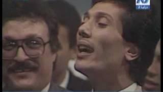 يا عشاق النبي على الحجار من مسلسل أبو العلا البشري تحميل MP3