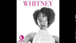 Jackie Boyz - Every Little Step [Whitney Movie OST]