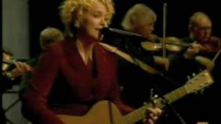 Humming one of your songs - Ane Brun & Benny Anderssons Orkester