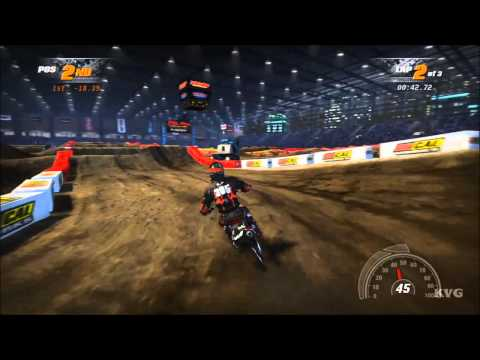 mx vs atv supercross xbox 360 cheats