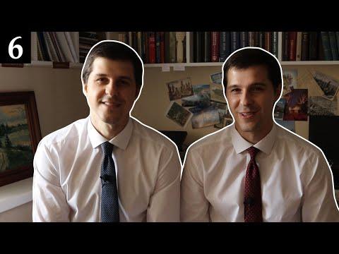 Римское право || 6. Наследование