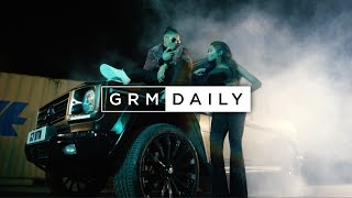 Pasha-Jay - She Wanna [Music Video] | GRM Daily