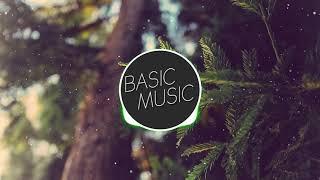 Martin Garrix - Animals (EI-DI Mashup) [BM Release]