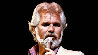 Always and Forever  KENNY ROGERS
