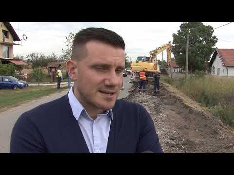 Matrimoniale publitim Drochia Moldova