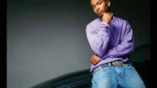 Chingy - Anotha One