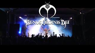 Genus Ordinis Dei: