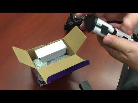 Download Get A Grip On Dslr Battery Grips Video 3GP Mp4 FLV HD Mp3