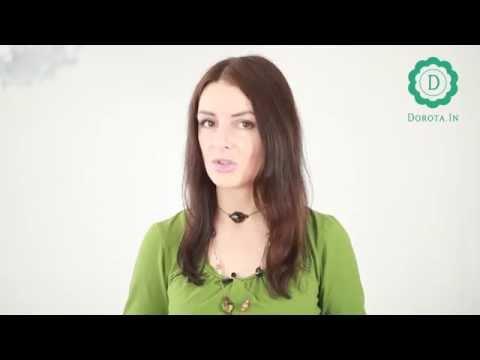 Leczenie przepukliny kręgosłupa bez operacji w Nowosybirsku