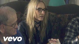 """Video thumbnail of """"Aimee Mann - Soon Enough"""""""