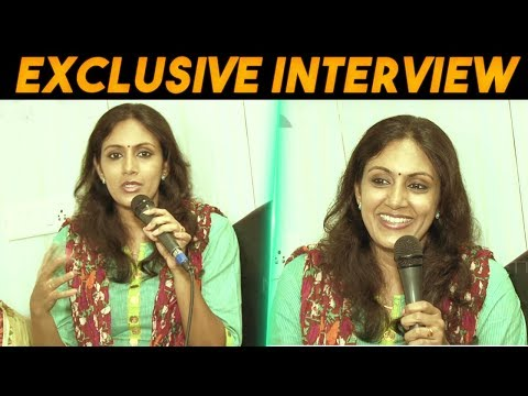 Exclusive Interview With Devadarshi ..