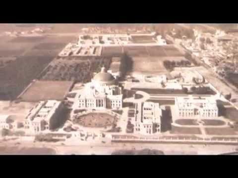 احتفالية الجامعة بنهاية العام الدراسي 2013-2014 (الجزء الرابع)