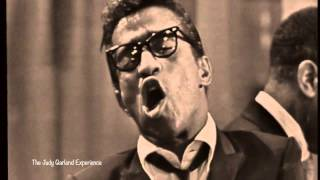 Sammy Davis The Man That Got Away live performance