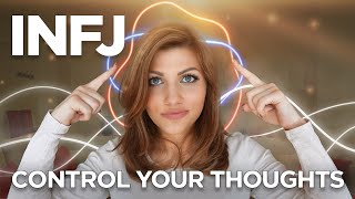 INFJ: How I Handle My Introverted Feeling (FI)