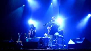 Dave Matthews and Tim Reynolds -Say Goodbye