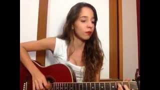 Natália Porto - Coisa Pouca (Forfun cover)