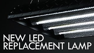 iSunlight T5 LED Replacement Lamp