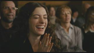 Love and other Drugs - Nebenwirkung inklusive Film Trailer