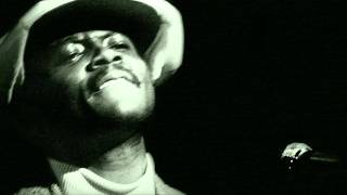 Donny Hathaway I Love You More Than Youll Ever Know Music