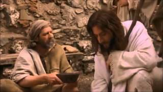 Björk - Prayer Of The Heart/The Jesus Prayer - Music Video