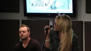 How could i want more by Jamie Lynn Spears