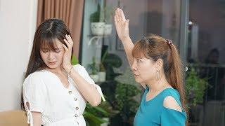 Nhà Nội Nhà Ngoại - Mẹ Chồng Nàng Dâu - CAC TV
