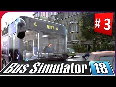 bus simulator 18 download free full version