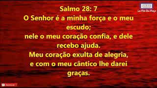 Give Thanks(Dê Graças) Tradução Em Português