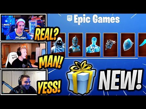 Search Results For How To Get New Frozen Legends Bundle In Fortnite