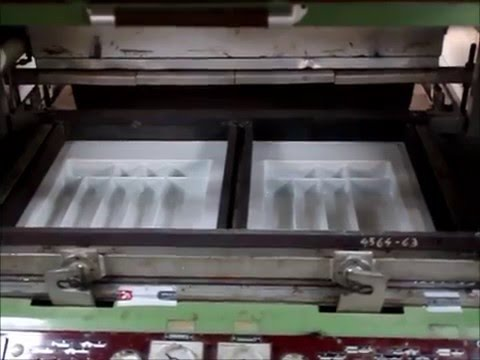 TCPA fabricacion cubertero cocina.wmv