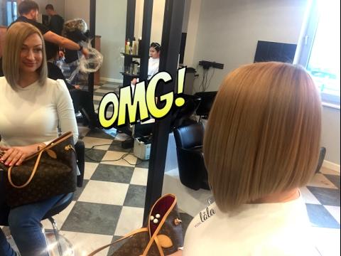 Leczenie wypadania włosów w Taszkiencie