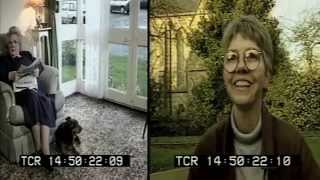 Richard Wiseman's failed attempt to debunk the 'psychic pet' phenomenon