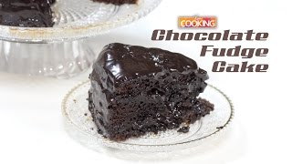 easy desserts to make with cake mix