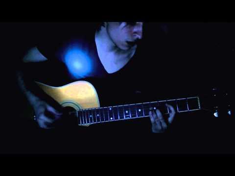 Heroin Diaries - Ligeia