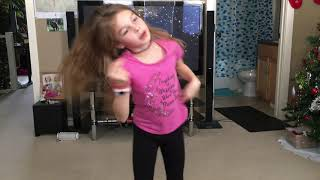 The Other Side Max & Ty Dolla Dance