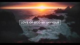 Love On The Line Lyric Video - OPEN HEAVEN / River Wild - Hillsong Worship