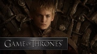 Game Of Thrones: You Win or You Die: Inside the HBO Series