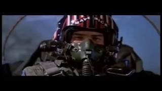 Top Gun - Turbo Lover