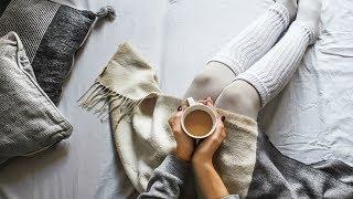 3 Hacks To Make Instant Coffee & Keurig Cups Taste Gourmet