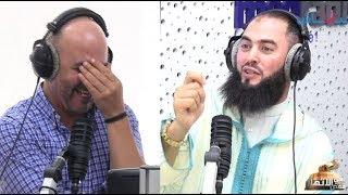 بن عبد السلام في قفص الاتهام