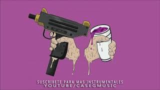 BASE DE RAP -  PURE  -  TRAP INSTRUMENTAL -  HIP HOP BEAT